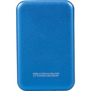 """Buyfun F2 2.5"""" Sata USB 3.0 Arayüzü Harici HDD Mobil HD (Yurt Dışından)"""