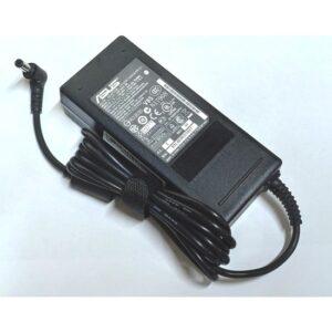 Notebookuzman Asus 19V 4.74A 90W 5.5*2.5mm ADP-90CD, PA-1900-24 Şarj Adaptörü
