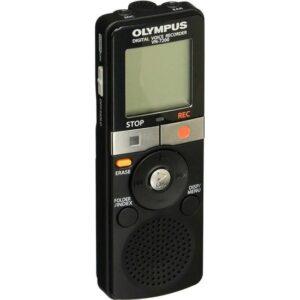 Olympus VN-7200 Dijital Ses Kaydedici