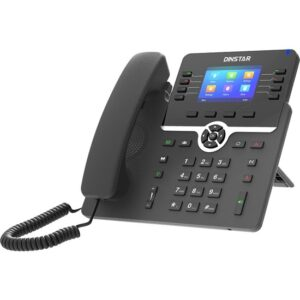Dinstar C64G Ip Telefon