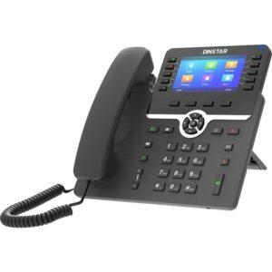 Dinstar C66G Ip Telefon