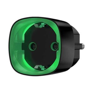 Ajax Socket Kablosuz Akıllı Priz
