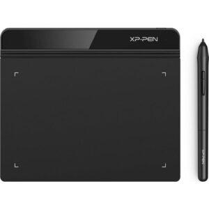 Xp-Pen STARG640 Grafik Tablet