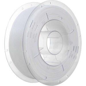 Creality Pla Filament 1.75MM 1kg Beyaz