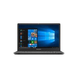 "HomeTech Alfa 800C Intel Celeron N3350 4GB 64GB eMMC Windows 10 Home 14.1"" Taşınabilir Bilgisayar"