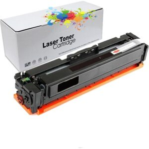 Proprint Canon CRG - 054H LBP - 621CW - LBP - 623CDW 1.500 Sayfa Siyah Muadil Toner