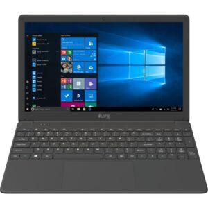 """I-Life ZED Air CX5 Intel Core i5 5257U 4GB 256GB SSD Windows 10 Home 15.6"""" FHD Taşınabilir Bilgisayar IL.1506X.4256G.GWI5TKB"""