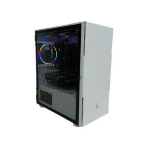 Game Garaj Neo 5A-C01 AMD Ryzen 3 3100 8GB 480GB SSD GTX 1660 Freedos Masaüstü Bilgisayar