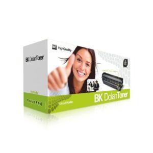 Dolan Toner Samsung Mlt 111D Sl-M2020/Sl-2020W/Sl-M2070/Sl-M2070w/Sl-2070F/Sl-2070Fw