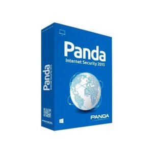 Panda Internet Security 1PC 1Yıl