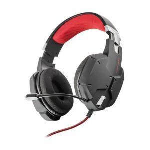 Trust 20408 Gxt322 Dynamıc Kulaküstü Oyuncu Kulaklık