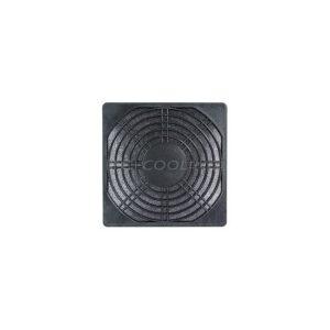 ACE 120mm Fan Toz Filtresi