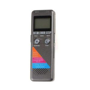 Saywin Gh-700 8Gb Stereo Usb Digital Ses Kayıt Cihazı