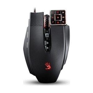 Bloody ML160A LK Commander Laser Core3 Aktif Metal Ayak 8200CPI Oyuncu Mouse