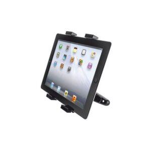 Trust Universal Koltuk Uyumlu Tablet Standı (TRU18639)