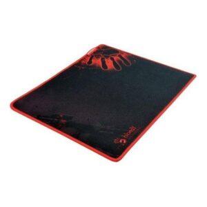 Bloody B-080 Large Oyuncu Mouse Pad