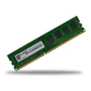 Hi-Level 8GB 1333MHz DDR3 Kutulu Ram (HLV-PC10600D3-8G-K)