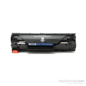 Retech Hp 85A Ce285a Toner Muadil Yazıcı Kartuş
