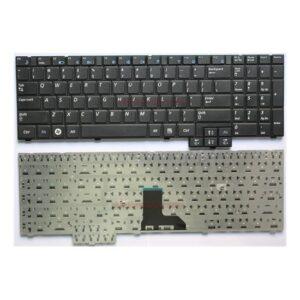 Samsung E352 Laptop Klavye