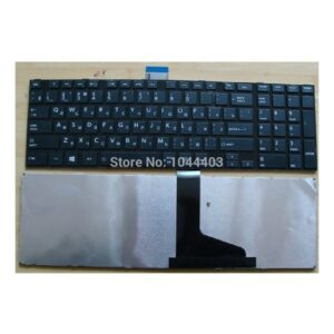 Toshiba C850 Laptop Klavye