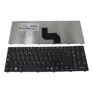 Casper A15 Laptop Klavye15 Laptop Klavye