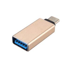 Volk Type C USB 3.1 to USB 3.0 Çevirici Adaptör