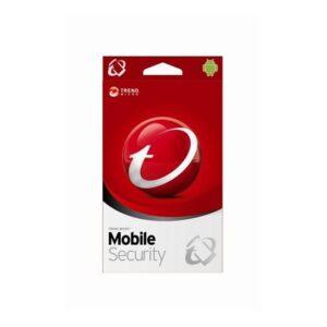 Trendmicro Msmoanm2xlıuln Trendmıcro Trend Micro Mobile Security (Android İşletim Sistemli Cihazlar İçin)