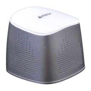 A4 Tech BTS-003 5W 2000mAh Bluetooth Powerbank Speaker