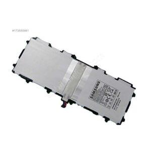Samsung P5100 P5110 P7500 10.1 İnç Tabletbatarya