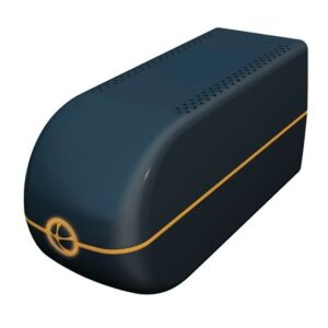 Tunçmatik Lite II 1000VA Line Interactive UPS (TSK5208)
