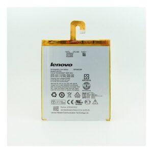 Lenovo A3500 A3500fl(L13d1p31) Tablet Batarya