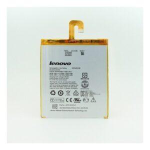 Lenovo İdeapad S5000(L13d1p31) Tablet Batarya