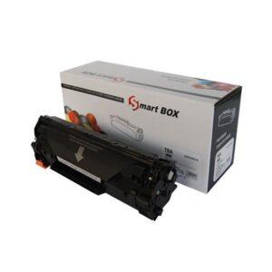 Hp 78A Ce278a Toner, Hp Laserjet P1566, P1606dn, M1536dnf Toner