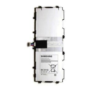 Samsung 10.1 İnç Sm-P602 Tablet Batarya