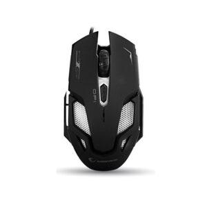 Rampage SMX-R1 Kablolu Oyuncu Mouse