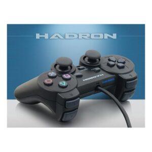 Hadron Hd-303 Ps2 Gamepad Oyun Kolu Ps 2 Playstation 2 Kol 303