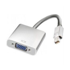 APPA Macbook Air Mini Display Port To Vga Adaptör Çevirici