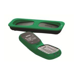 Switel DF 851 Colombo Yeşil Dect Telefon