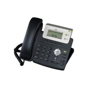 Karel Ip111 Poe Ip Masa Üstü Telefon