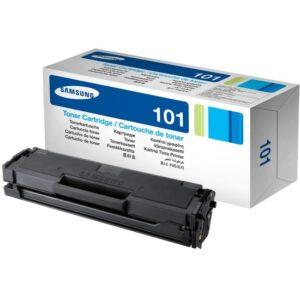 Samsung LaserJet SCX-3405FW Orijinal Toner Yazıcı Kartuş