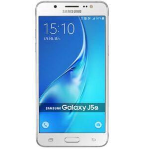 Yenilenmiş Samsung Galaxy J510 2016 (12 Ay Garantili)