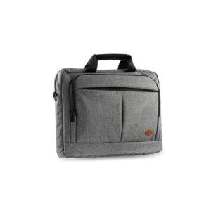 Addison 300683 15.6 Notebook Çantası Gri