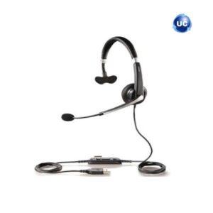 Jabra Uc Voice 550 Mono Usb Nc