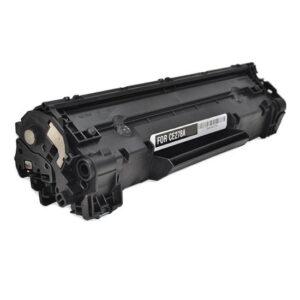 Ekoset Canon MF4410 MF4430 MF4450 uyumlu muadil toner kartuş CRG728