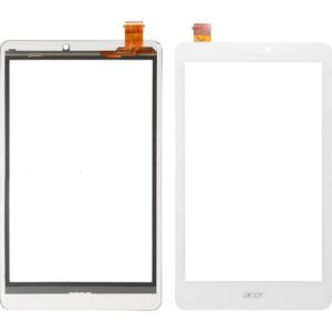 Ally Acer Inconia Tab 8 W1-810 Orj Dokunmatik Panel
