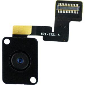 Ally Apple iPad 5 Air Orj Arka Kamera