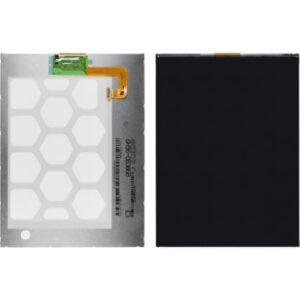 Ally Samsung Galaxy Tab A 9.7 P550 P551 P555 T550Nz T551 T555 Orj Lcd Ekran