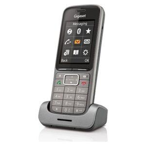 Gıgaset Sl750 Hsb Pro Telefon