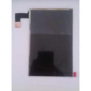 Dell 3730 7 İnç Lcd Ekran