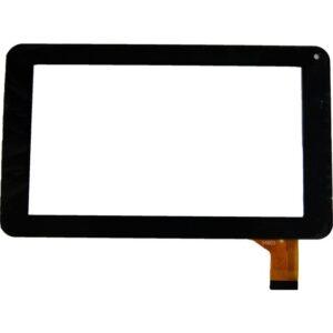 Gosmart Gs-T703 7 İnç Dokunmatik Ekran